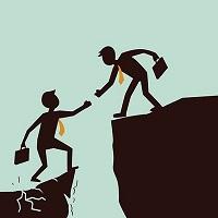 Network Marketing: emprendimiento para ayudar a los demás http://EnriqueReanio.com|Enrique Reaño