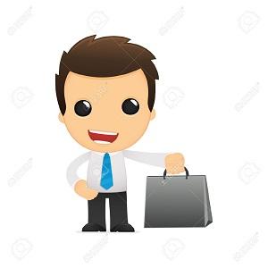 Tres racones para emprender un negocio, de mercadeo en red o no http://EnriqueReanio.com|Enrique Reaño